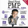 Head First PMP – 4th edition