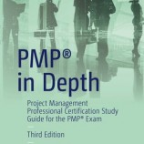 PMP® in Depth