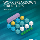 Practice Standard for Work Breakdown Structures – Third Edition