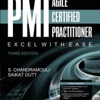 PMI® Agile Certified Practitioner: Excel with Ease