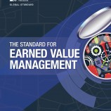 The Standard for Earned Value Management – 2019