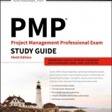 PMP: Project Management Professional Exam Study Guide – 9th edition
