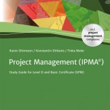Project Management (IPMA)