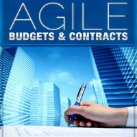 Agile Project Management: Budgets and Contracts